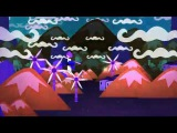 PANGEA - Adisy  Video Clip