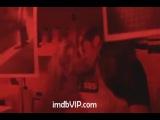 Vicky Cristina Barcelona -Mad about you