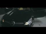 Luxury cars from DeBora Creative Studio.