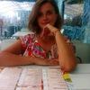 Nastenka Marachevskaya