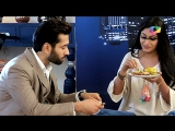 Anika Confesses About The Divorce Truth And Her Love To Shivaay _ Ishqbaaaz