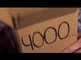 5 минут коробочки с чооо в исполнении Стаса (This is Хорошо #493)