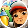 Subway Surfers • Сабвей Серф