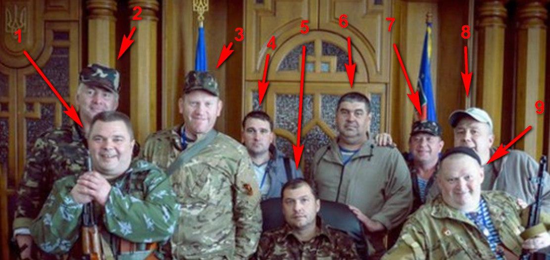 Бой под Авдеевкой не затихает. Российские наемники ввели в бой танки. Воины 72-й мехбригады не отступают ни на шаг, - журналист - Цензор.НЕТ 3289