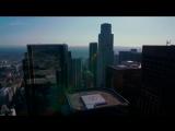 La Fouine - La fin du monde (Clip officiel) (Official Music Video)