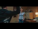 Большая игра (Игра Молли) (Molly's Game) (2017) трейлер русский язык HD / Джессика Честейн /
