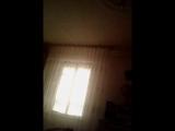 Бекхан Хамчиев - Live