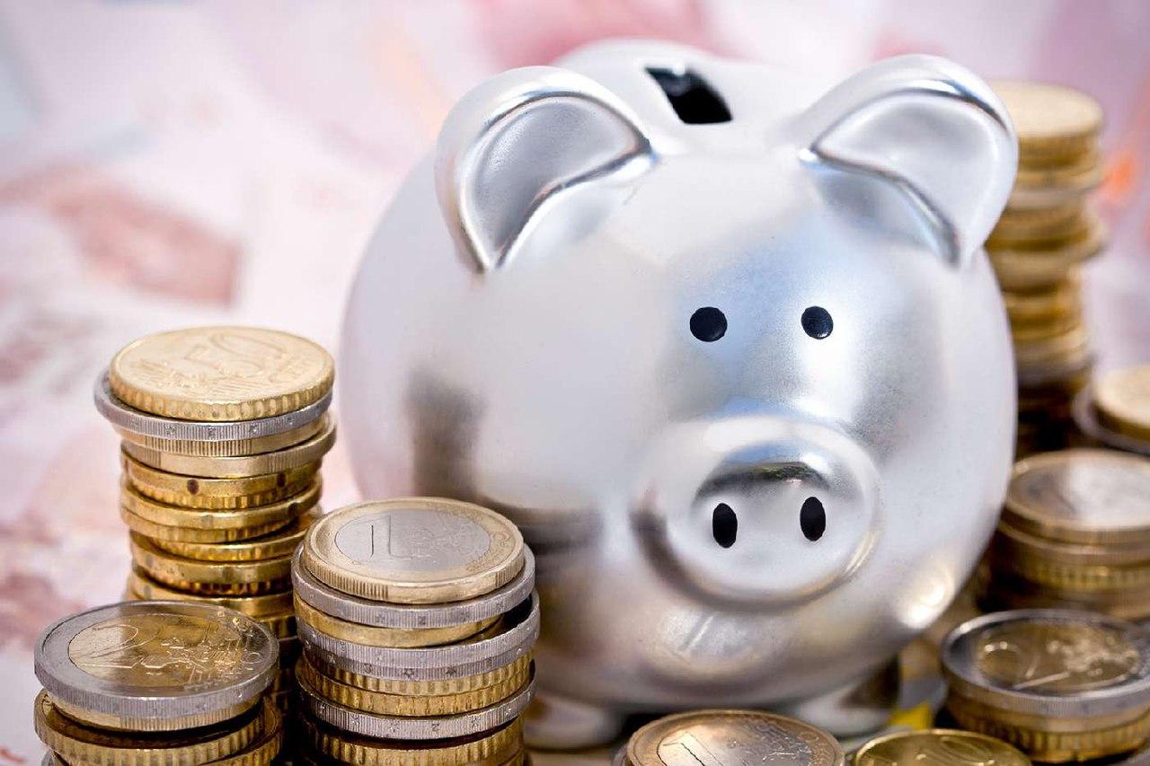 Бюджет Томской области сэкономлен более чем на 300 миллионов рублей