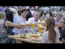 Мега звезды конца 80- х Secret Service d Fkvfns Becker beer fest праздник пива Беккер