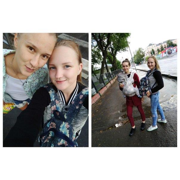 Фото №456242108 со страницы Ирины Данильчик