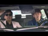 [VK] 04.05.2017 U-KISS Hoon in drama 'Unknown Woman' (ep.9) cut