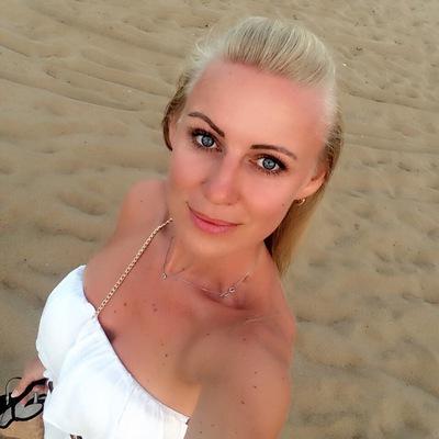 Светлана Балах