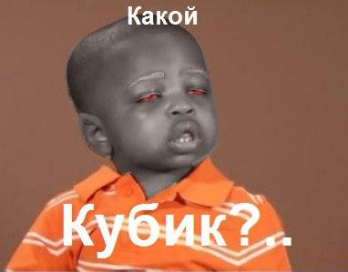 МемАлирр ZDgiikiV5eE