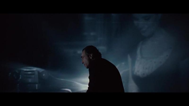◄Nine(2009)Девять*реж.Роб Маршалл