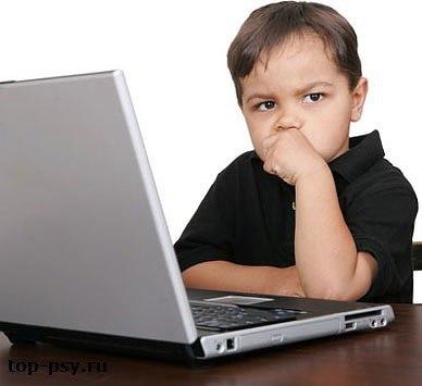 10 причин забрать у ребенка планшет и смартфон