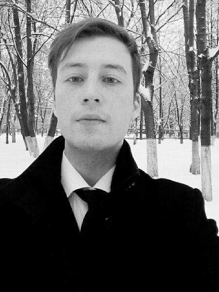 Timur, 29, Nizhnekamsk