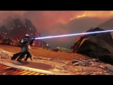 Трейлер соревновательной игры в Destiny 2!
