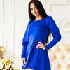 ЮСЯ - производитель одежды, текстиля, декора