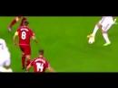 Криштиано Роналдо 2014-15 финты и голы.240