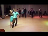 Танцуют все, танцуют всё.ЦЫГАНОЧКА ! Красиво идут , а главное СЕКСУАЛЬНО !!! ??? YouTube