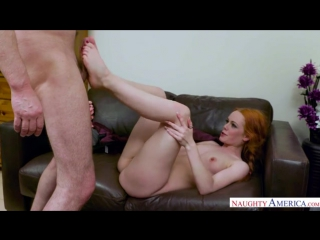 Naughty Bookworms - Ella Hughes XXX