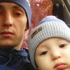 Alexey Izhboldin