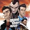 Rockstar expert: GTA 5 Online