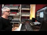 FaderPro  Tech House Masterclass w D.Ramirez 7