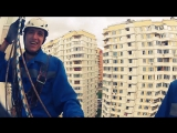 Go Pro (Moscow) ПромАльп 2_HD