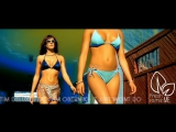 Tim Deluxe feat Sam Obernik - It Just Wont Do Official Video 2002#FRM