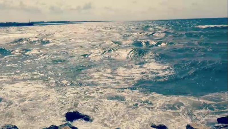 Море, море... 🌊,край бездонный.... Окати меня холодным бризом и каплями 💦солёными....)!