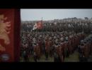 Игра престолов 7 сезон — Русский трейлер 3 Субтитры 2017