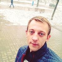 Сергей Мефёд