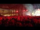 Body Attack Grand Palais!