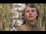 ДАЖЕ МУРАШКИ ПО ТЕЛУ! - `Журавли` https___ok.ru_secret.mistress