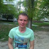 Максим Дугин