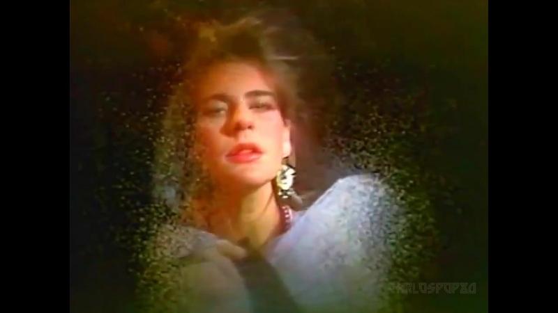 VALERIE DORE-Get Closer(1985)