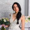 Свадебный Салон Ателье Нижний Новгород