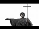 Андреевский собор Геленджика. По святым местам. 9 августа 2017 г.
