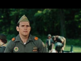Так себе каникулы / Old Dogs (2009) HD 720p