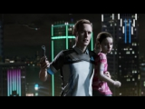 Трейлер Detroit: Become Human для E3 2017