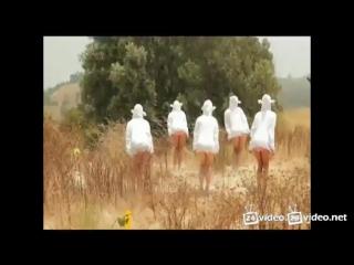 Порно видео Наказали за разврат скачать и смотреть онлайн бесплатно Танцы На природе Приколы Молодые.mp4