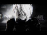NieR:Automata「 AMV 」From the Start