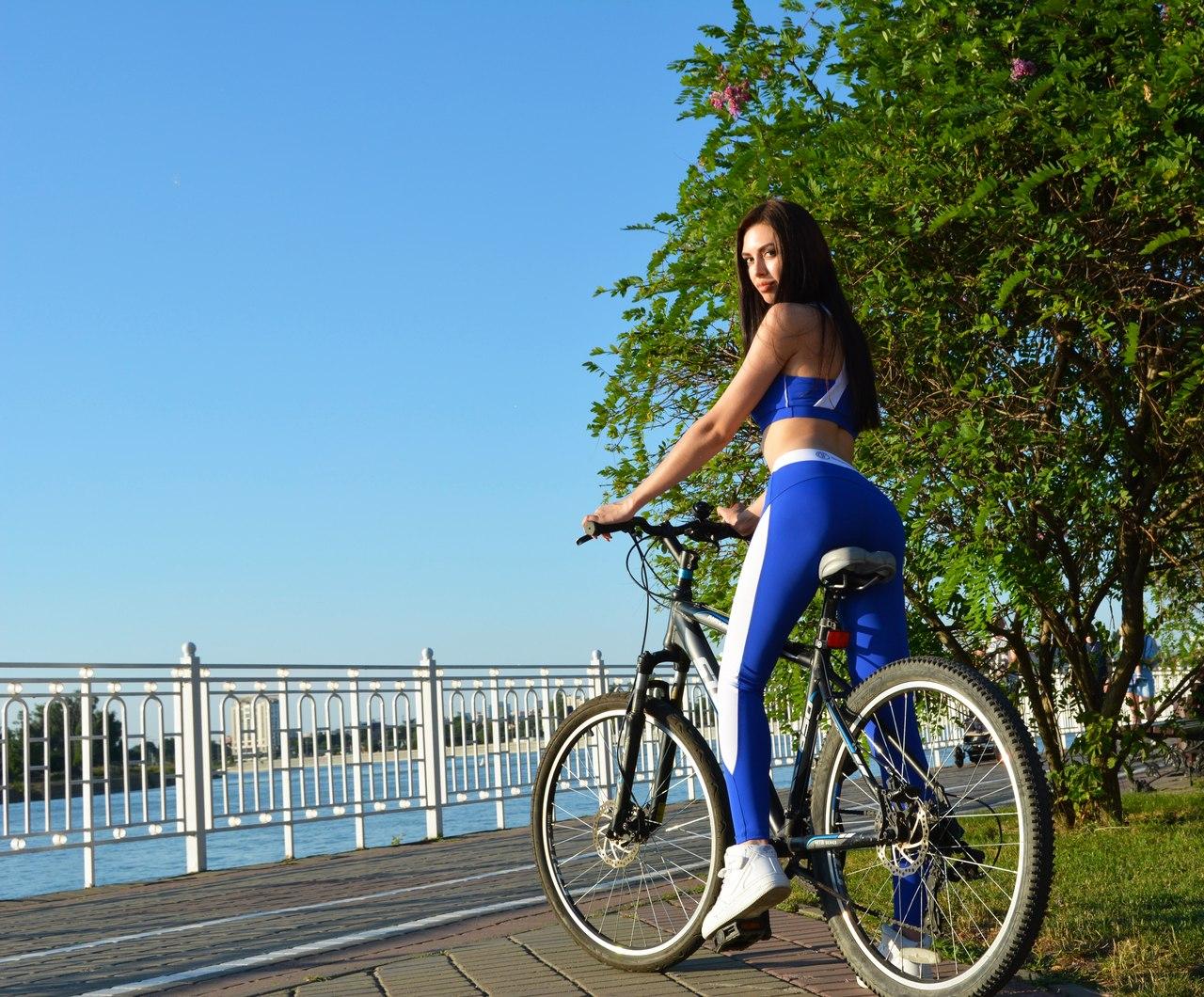 Екатерина Альба, Краснодар - фото №4