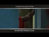 Fast  Furious 8 - Official Trailer (fast_furious_8_club) HD