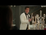 Shah Rukh and Gauri in advertising D'Decor