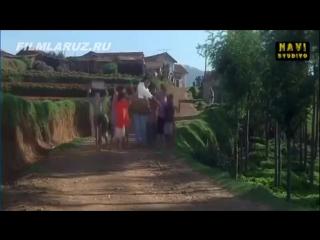 Isxorsiz muxabbat (uzbek tilida hind kino)
