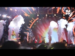 Любимые песни божественной Аллы Борисовны в исполнении самых популярных артистов российской поп-сцены!