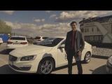 bmd21 | Кто же получает автомобили в нашей команде
