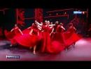 """""""Танцуют все!"""": на главном танцполе начинается игра на выбывание"""